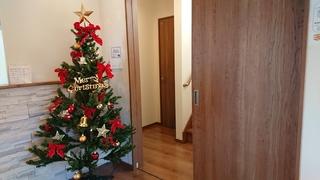 クリスマス写真.JPG